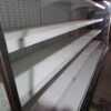 Купить Горка Свитязь 300П холодильная Бримстон