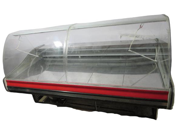 Купить Витрина Ариада ВС3-200 холодильная