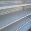 Купить Горка Arneg Rio 3 187 выносной холод