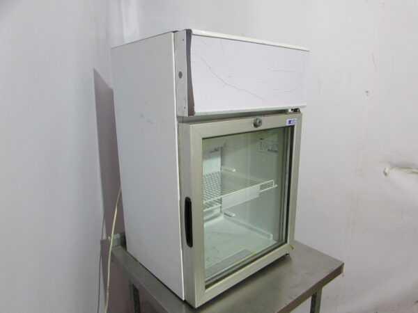 Купить Шкаф Ugur USS 60 DTKL холодильный