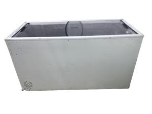 Купить Ларь морозильный Elcold CSG 53