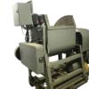 Купить Тестомес для крутого теста Г7-Т3М-63 ZL