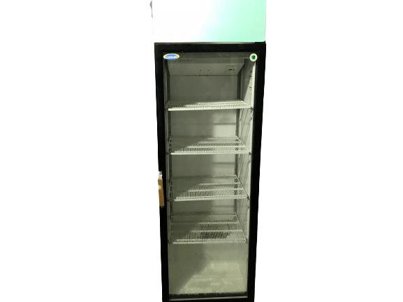 Купить Шкаф Coldwell 450 TL холодильный