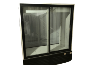 Купить Шкаф Premier Cryspi ШВУП1ТУ-1.5М2 холодильный