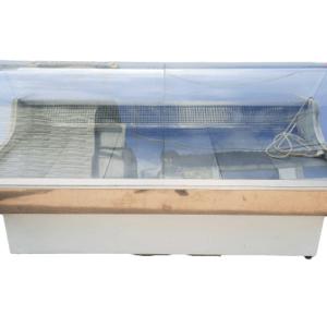Купить Витрина холодильная Igloo CHGP 2.1 L