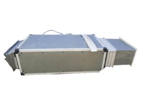 Купить Приточная система вентиляции Компакт 2112М