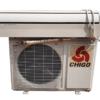 Купить Кондиционер Chigo CS/CU-51H3A-P155