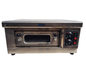 Купить Печь для пиццы ERGO PEO-40х1