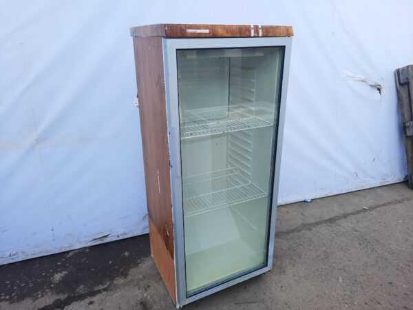 Купить Холодильник Snaige C290 1503b