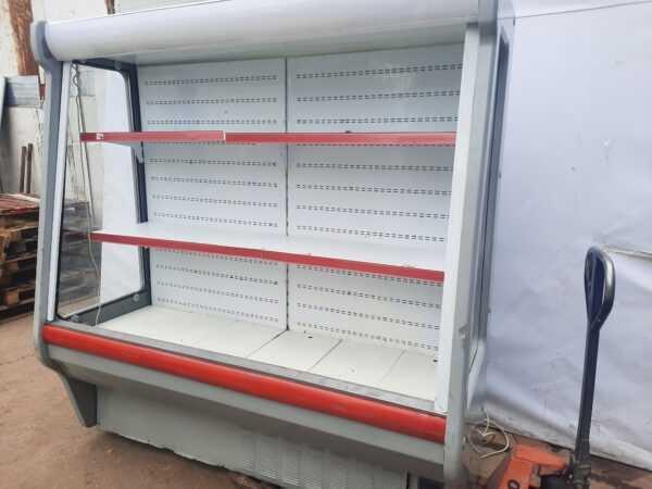 Купить Горка холодильная Cold R-20