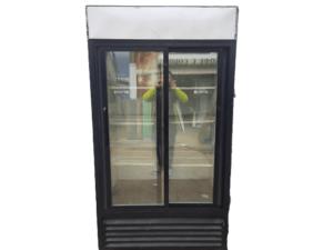 Купить Шкаф холодильный True GDM-37-LD
