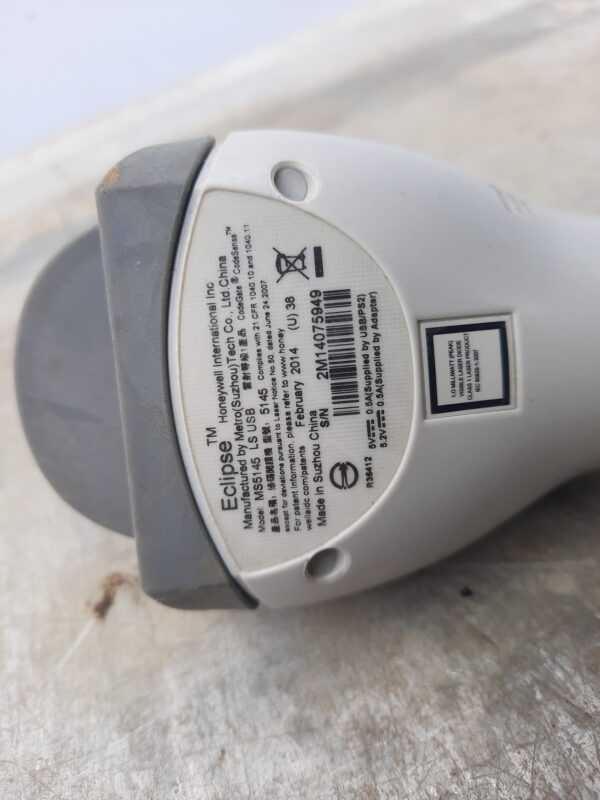 Купить Сканер Honeywell MS5145 LS