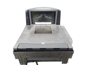 Купить Сканер Detalogic Magellan  8400