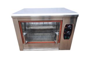Купить Гриль для кур Gastrorag YXD-EVR-266