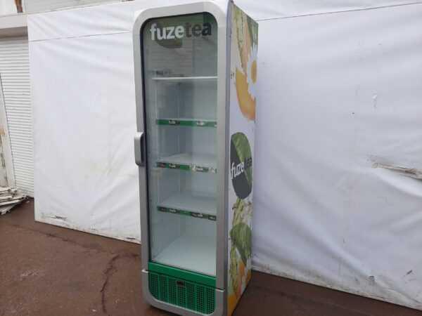 Купить Шкаф холодильный Frigoglass icool-500c