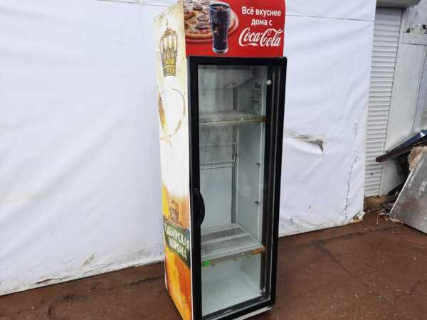 Купить Шкаф холодильный Coldwell C450