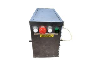 Купить Торгтехмаш ТМ-32М Моторный блок мясорубки