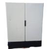 Купить Шкаф Капри 1.5 M холодильный