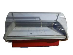 Купить Витрина МХМ Илеть ВХС-1.8 холодильная