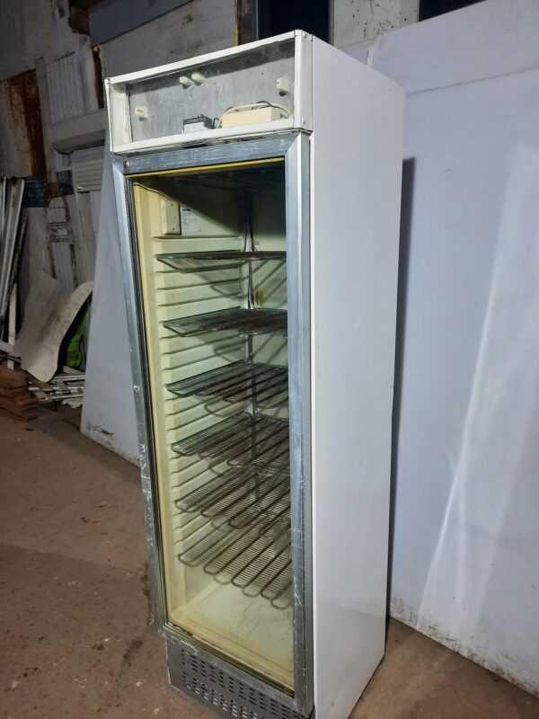 Купить Шкаф Liebherr TGSD 3702 морозильный