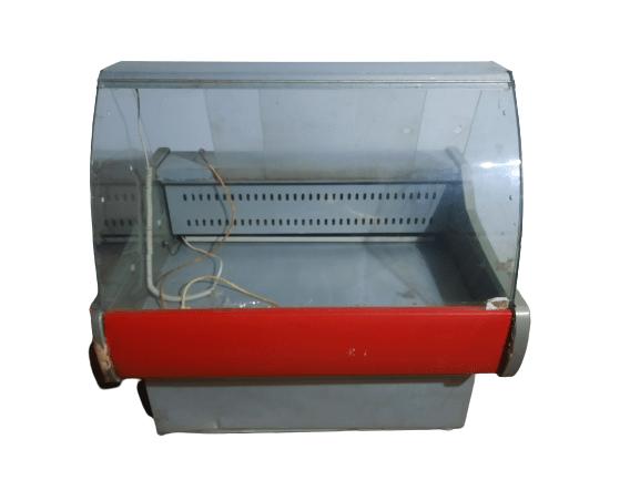 Купить Витрина Полюс ВХС-1.2 холодильная