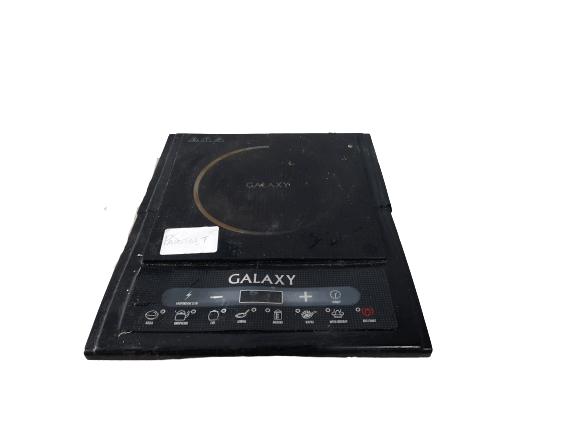 Купить Электрическая плита Galaxy GL3053