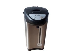 Купить Термопот ORION ТП-06-6л