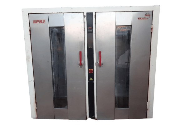 Шкаф расстоечный Восход Бриз-122
