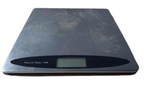 Купить Напольные весы Rolsen RSL 1516