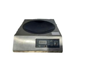 Купить Плита WOK Техно-ТТ UN-3,5KC-1 индукционная