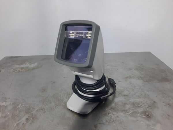 Купить Сканер Datalogic Magellan 800i