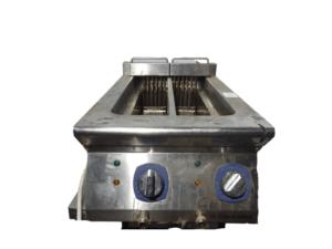 Купить Фритюрница E7FRED2A00 Electrolux 700 серии