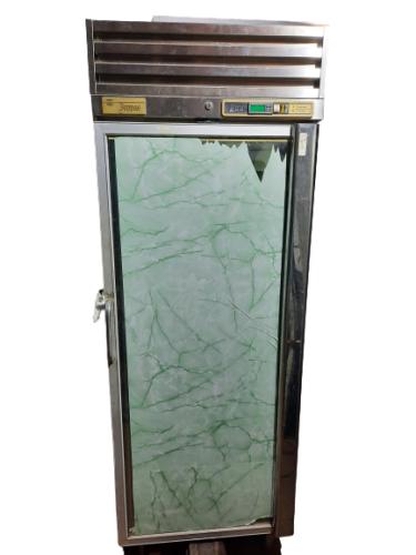 Купить Шкаф Zoppas 700л холодильный