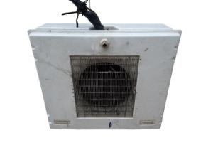 Купить Воздухоохладитель Lu-ve HDN 32E2