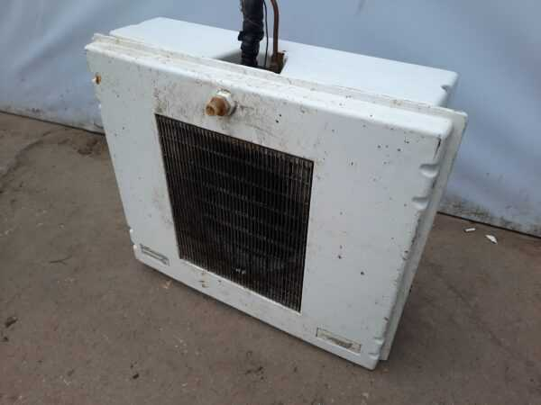 Купить Воздухоохладитель Lu-ve HDN 51E2