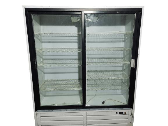 Купить Шкаф МХМ Эльтон 1.4 купе холодильный