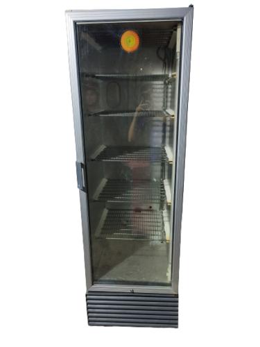 Купить Шкаф Caravell 366-067-10 морозильный