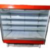 Купить Горка Kifato Мадрид 1875 холодильная