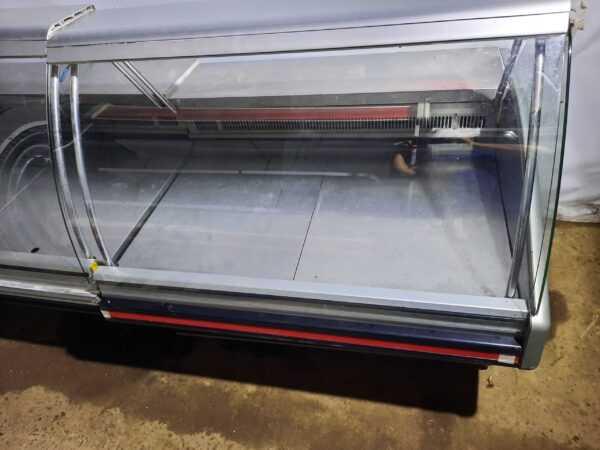 Купить Витрина Surfrigo 3/1250 холодильная