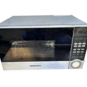 Купить Микроволновая печь Horizont