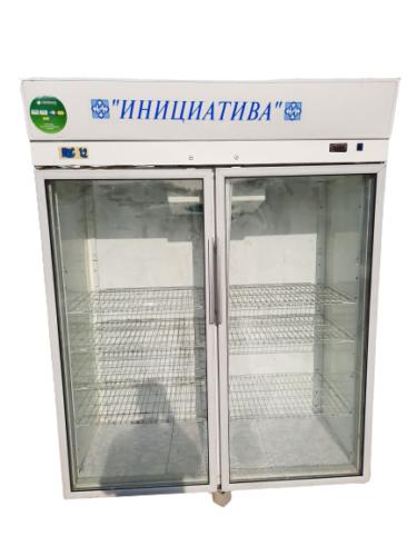 Купить Шкаф Инициатива МНПП ШХ 1.2 холодильный