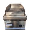 Купить Поверхность Tecnoinox FTL35E7 жарочная гладкая 700 серии