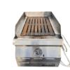 Купить Гриль-бройлер Garland EDU-15B
