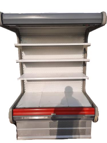 Купить Горка Ариада ВС 15-130 холодильная