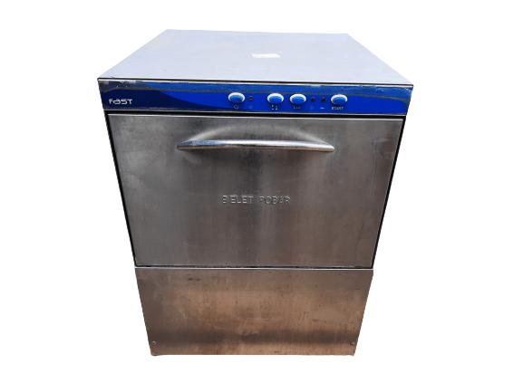 Купить Посудомоечная машина Elettrobar FAST 145 S