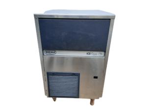 Купить Льдогенератор Brema CB 316A