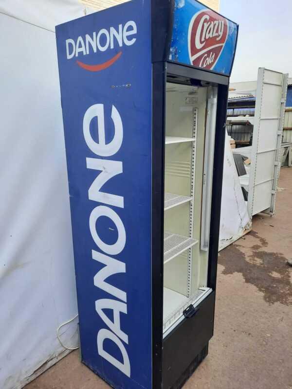 Купить Горка Helkama COF 5 холодильная
