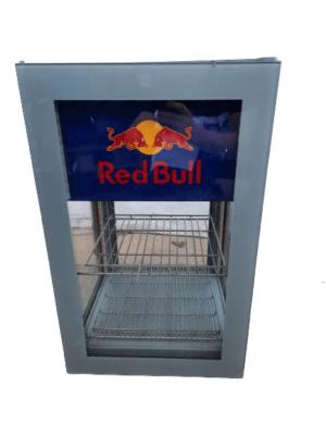 Купить Шкаф барный холодильный Red Bull Vestfrost