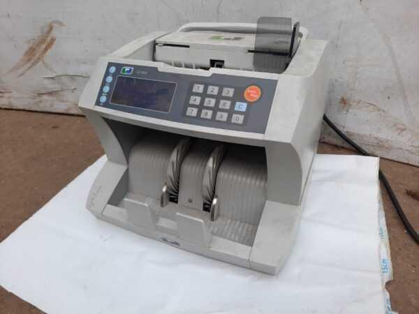 Купить Счетчик банкнот Speed LD-80A