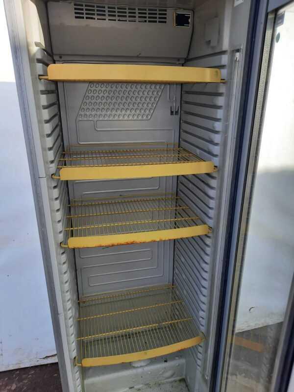 Купить Шкаф Efes Pilsener холодильный